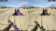 22+ Skins For AK-47 From The Game – CS:GO